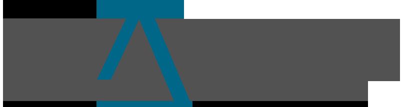 Logo_cc-1